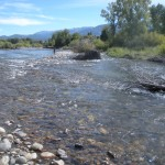 arkansas river-sept '11 with kent and truby 008