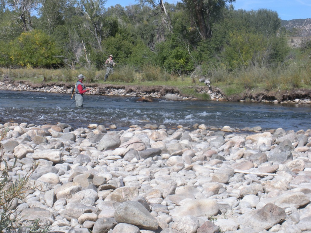 arkansas river-sept '11 with kent and truby 010