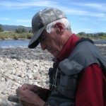 arkansas river-sept '11 with kent and truby 012