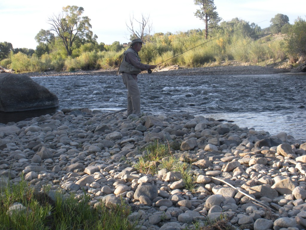arkansas river-sept '11 with kent and truby 018